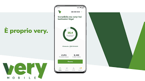 Very Mobile: tutti i segreti per battere Tim, Iliad e Vodafone