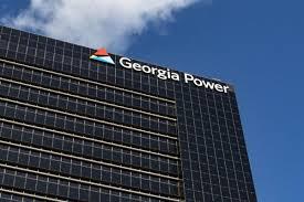 Georgia Power ordered to refund ...