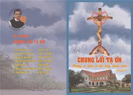 Thánh Ca Việt Nam.†. - Nhạc Thánh Ca