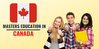 Study in Canada Banner (1) | What After College