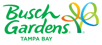 Theme Park & Animal Encounters - Things to Do | Busch Gardens ...