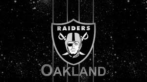 oakland raiders wallpapers top free