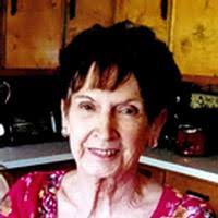 Obituary Guestbook | Laura Jayne Meadows of Peterstown, West Virginia |  Broyles-Shrewsbury Funeral Home