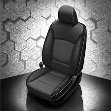 subaru outback leather seats seat