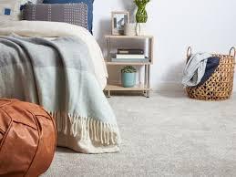 Kids Bedroom Flooring Ideas