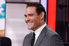 Former Jets QB Mark Sanchez fully ...