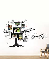 Walplus Photo Frame Birdcage Wall Decal Set Best Price And Reviews Zulily