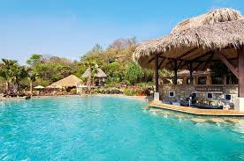 all inclusive resorts in costa rica