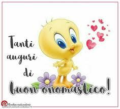 Buon onomastico #onomastico ♡ Graziella ~ Oui, c'est moi ...