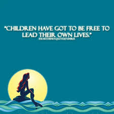 i ❤ disney quotes discovered by بختاور گل on we heart it