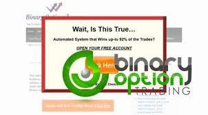 binary option money management strategy
