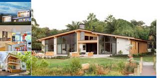 house plans house designs