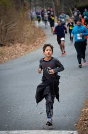 PHOTOS: Northborough's Turkey Trot - The Villager - Northborough, MA