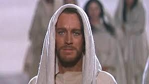 Jesus Christ, Movie Star - Cinephiled