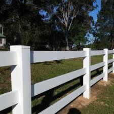 Uv Resistant 3 Rail Plastic Vinyl Pvc Fence Horse Cheap White Plastic Vinyl Pvc Horse Fence Buy Horse Fence Pvc Horse Fence White Horse Fence Product On Alibaba Com