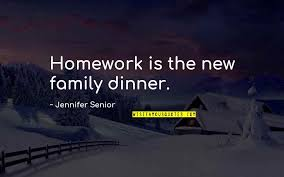 family dinner quotes top famous quotes about family dinner