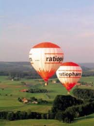 """Merckle: sale of Ratiopharm is """"painful"""" for our family 