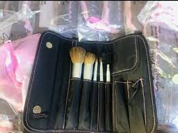 mary kay makeup brush set ebay