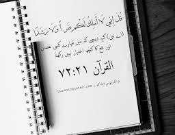 quranic quotes in urdu quranic quotes