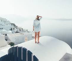 travel greece sta travel