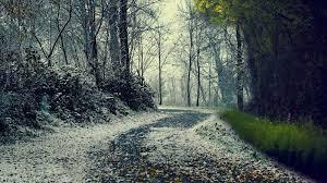صور الشتاء القارص اجمل صورة للشتاء صور حب