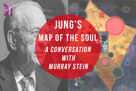 jung s map of the soul a conversation murray stein pt