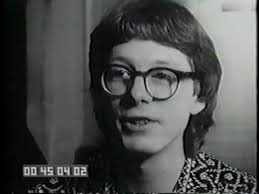 Mike Mills (R.E.M.) 1990 Interview - YouTube
