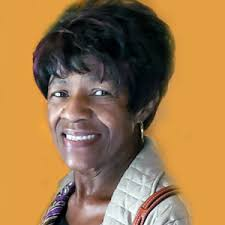 Rosetta Jones Obituary | Preferred Cremation and Burial