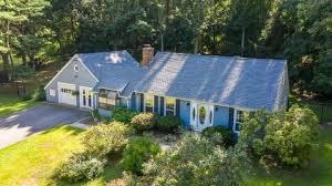 topsfield ma real estate housing