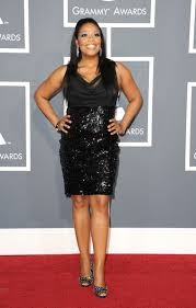 Adrian Anderson - Adrian Anderson Photos - The 53rd Annual GRAMMY ...
