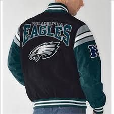 suede jacket size medium retail 299 00