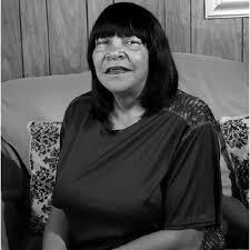 BERTHA SMITH 1951 - 2019 - Obituary