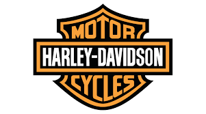 harley davidson for iphone xr