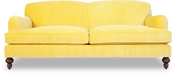 tight back english roll arm sofas