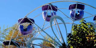 Atracciones Y Parques Tematicos Mas Pequenos Visit California