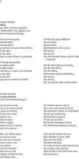 Piano 1 De Fuego y de Agua - PDF Free Download