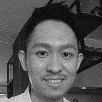 Adam Yamaguchi - Staffing Specialist - Payen Technologies Group   LinkedIn