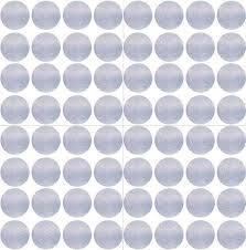 Wallpops Confetti Dot Peel Stick Wall Decal At Menards