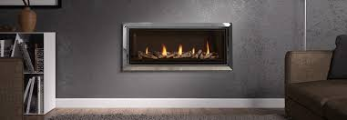 fireplaces redditch gas fires
