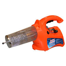 cutter propane insect fogger 190395