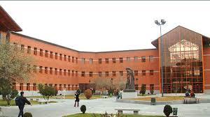 La Asamblea de Madrid crea tres nuevas universidades privadas con los votos  de PP y Cs