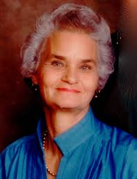Polly Stone Alexander Obituary - Visitation & Funeral Information