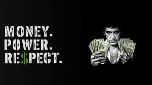 cool gangster wallpapers top free