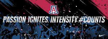 arizona wildcats wallpaper 2016