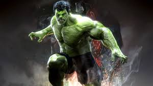 hulk wallpapers hd background images