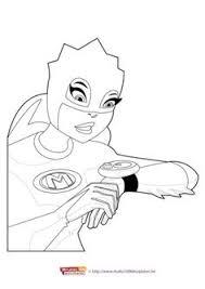 7 Beste Afbeeldingen Van Mega Miny Superheld Thema