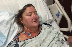 Fundraiser for Margie Johnson by Bonnie Jakub : Helping out our sister