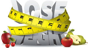 Health and Weight Loss. Tips to lose weight and stay healthy