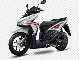 honda f1 motor scooter honda