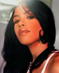 Eric Johnson's archive (With images) | Aaliyah haughton, Aaliyah ...